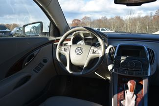 2012 Buick LaCrosse Leather Naugatuck, Connecticut 13