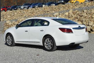 2012 Buick LaCrosse Leather Naugatuck, Connecticut 2