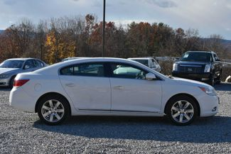 2012 Buick LaCrosse Leather Naugatuck, Connecticut 5