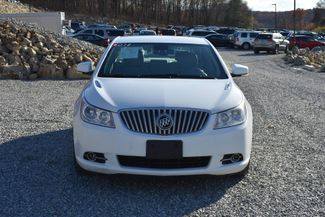 2012 Buick LaCrosse Leather Naugatuck, Connecticut 7
