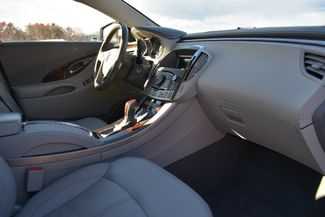 2012 Buick LaCrosse Leather Naugatuck, Connecticut 8
