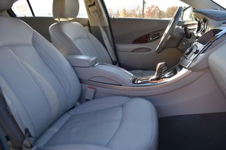 2012 Buick LaCrosse Leather Naugatuck, Connecticut 9