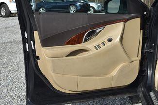 2012 Buick LaCrosse Premium Naugatuck, Connecticut 15