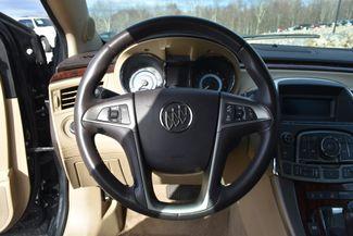 2012 Buick LaCrosse Premium Naugatuck, Connecticut 17