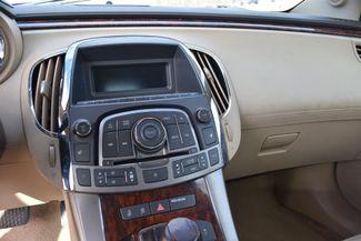 2012 Buick LaCrosse Premium Naugatuck, Connecticut 18