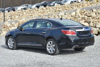 2012 Buick LaCrosse Premium Naugatuck, Connecticut 2