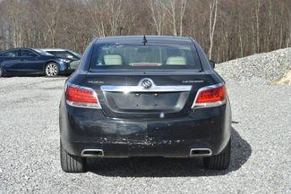 2012 Buick LaCrosse Premium Naugatuck, Connecticut 3