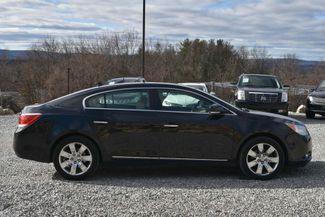 2012 Buick LaCrosse Premium Naugatuck, Connecticut 5