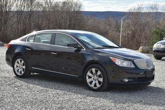 2012 Buick LaCrosse Premium Naugatuck, Connecticut 6