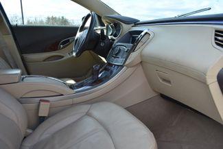 2012 Buick LaCrosse Premium Naugatuck, Connecticut 8