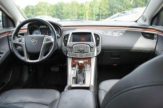 2012 Buick LaCrosse Premium Naugatuck, Connecticut 16