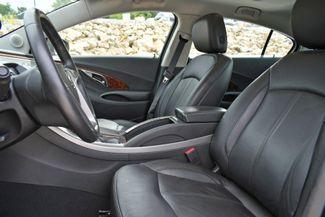 2012 Buick LaCrosse Premium Naugatuck, Connecticut 19