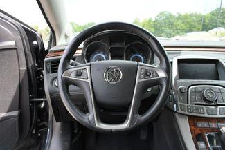 2012 Buick LaCrosse Premium Naugatuck, Connecticut 20