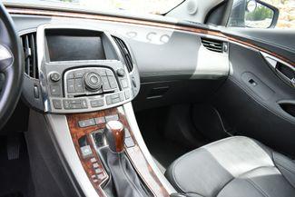 2012 Buick LaCrosse Premium Naugatuck, Connecticut 21