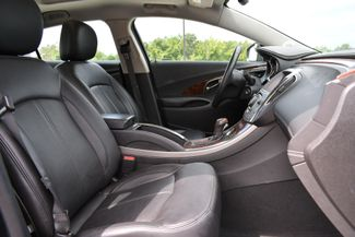 2012 Buick LaCrosse Premium Naugatuck, Connecticut 9