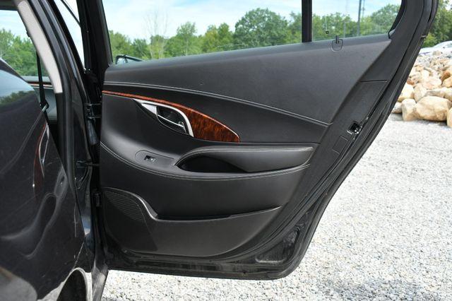 2012 Buick LaCrosse Premium Naugatuck, Connecticut 11