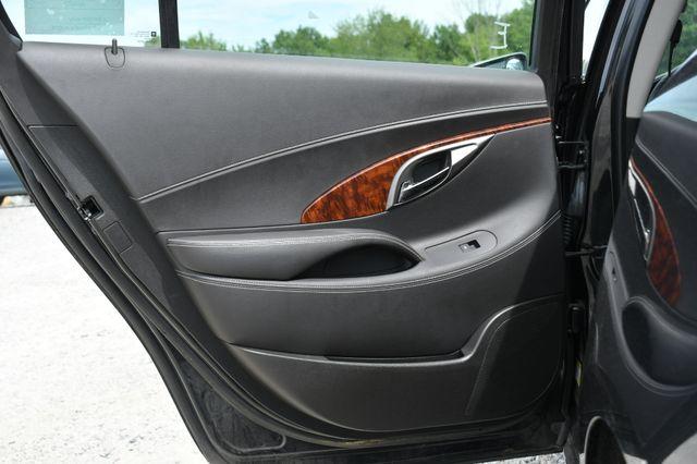 2012 Buick LaCrosse Premium Naugatuck, Connecticut 12
