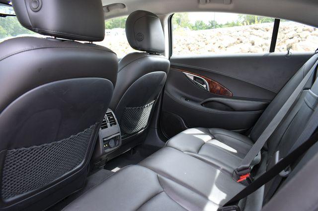 2012 Buick LaCrosse Premium Naugatuck, Connecticut 13