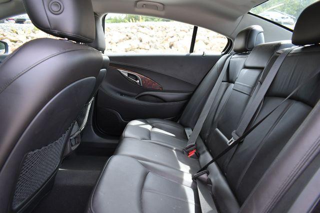 2012 Buick LaCrosse Premium Naugatuck, Connecticut 14