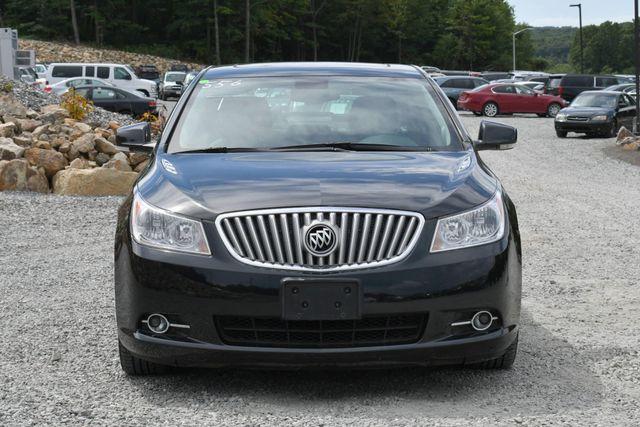 2012 Buick LaCrosse Premium Naugatuck, Connecticut 7