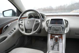2012 Buick LaCrosse Leather Naugatuck, Connecticut 12