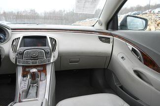 2012 Buick LaCrosse Leather Naugatuck, Connecticut 14