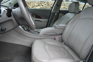 2012 Buick LaCrosse Leather Naugatuck, Connecticut 15