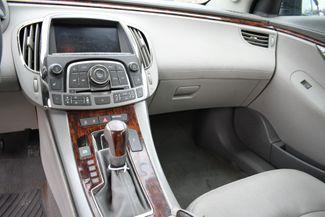 2012 Buick LaCrosse Leather Naugatuck, Connecticut 17