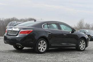 2012 Buick LaCrosse Leather Naugatuck, Connecticut 4