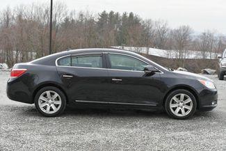 2012 Buick LaCrosse Leather Naugatuck, Connecticut 5