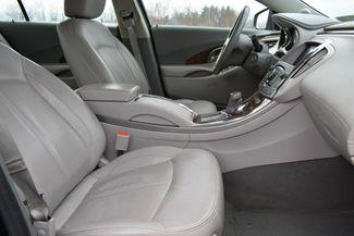 2012 Buick LaCrosse Leather Naugatuck, Connecticut 9
