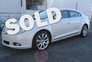 2012 Buick LaCrosse Touring in Picayune MS
