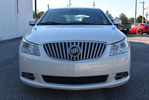 2012 Buick LaCrosse Touring in Picayune, MS