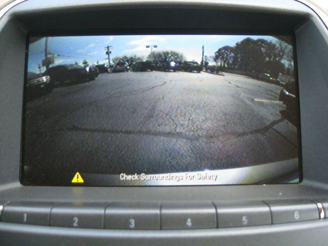 2012 Buick LaCrosse Premium Richmond, Virginia 10