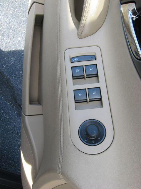 2012 Buick LaCrosse Premium Richmond, Virginia 14