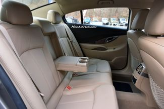 2012 Buick LaCrosse Leather Waterbury, Connecticut 16