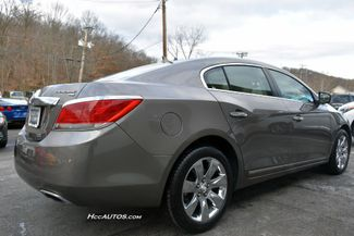 2012 Buick LaCrosse Leather Waterbury, Connecticut 5