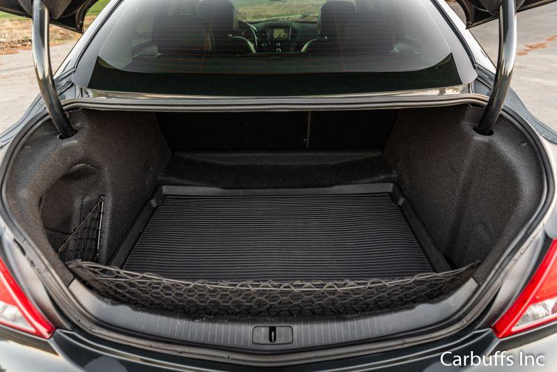 2012 Buick Regal GS | Concord, CA | Carbuffs in Concord, CA