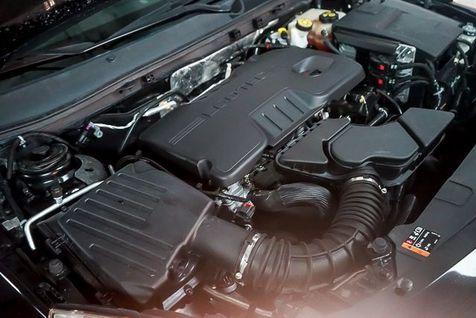 2012 Buick Regal Premium 1 in Dallas, TX