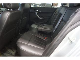 2012 Buick Regal Premium 1  city Texas  Vista Cars and Trucks  in Houston, Texas