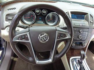 2012 Buick Regal Base  city TX  Texas Star Motors  in Houston, TX