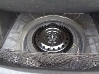 2012 Buick Regal Turbo Premium 2  city TX  Texas Star Motors  in Houston, TX