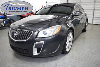 2012 Buick Regal GS in Memphis, TN 38128