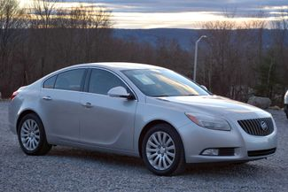 2012 Buick Regal Premium Naugatuck, Connecticut