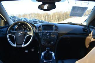 2012 Buick Regal GS Naugatuck, Connecticut 12