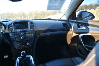2012 Buick Regal GS Naugatuck, Connecticut 13