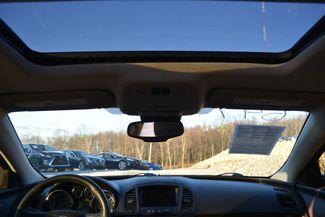 2012 Buick Regal GS Naugatuck, Connecticut 14