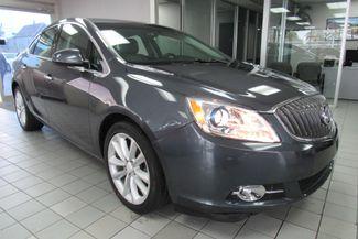 2012 Buick Verano Convenience Group Chicago, Illinois
