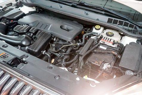 2012 Buick Verano Leather Group in Dallas, TX