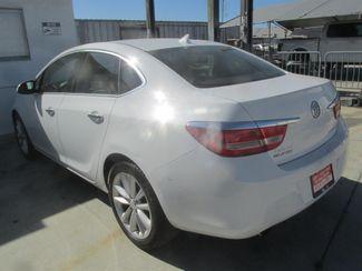 2012 Buick Verano Gardena, California 1
